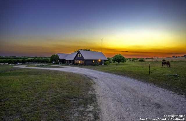 $599,000 - 4Br/4Ba -  for Sale in Rural Nbhd Geo Region, New Braunfels