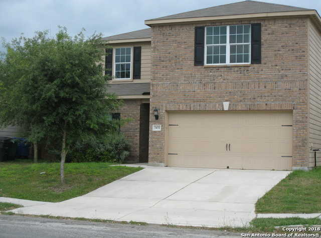 $209,000 - 5Br/3Ba -  for Sale in Foster Meadows, San Antonio