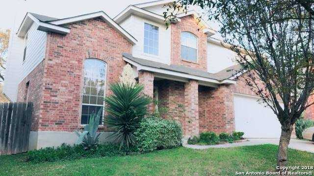 $265,000 - 5Br/4Ba -  for Sale in Laurel Canyon, Helotes