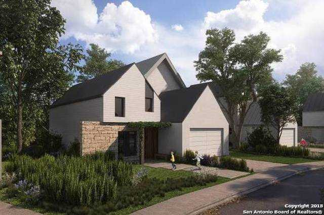 $595,000 - 3Br/3Ba -  for Sale in Greenwood Heights, San Antonio