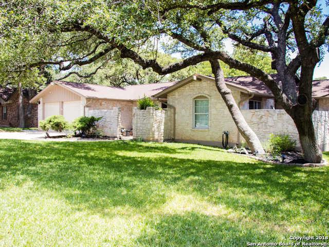 $289,000 - 3Br/2Ba -  for Sale in San Pedro Hills, San Antonio