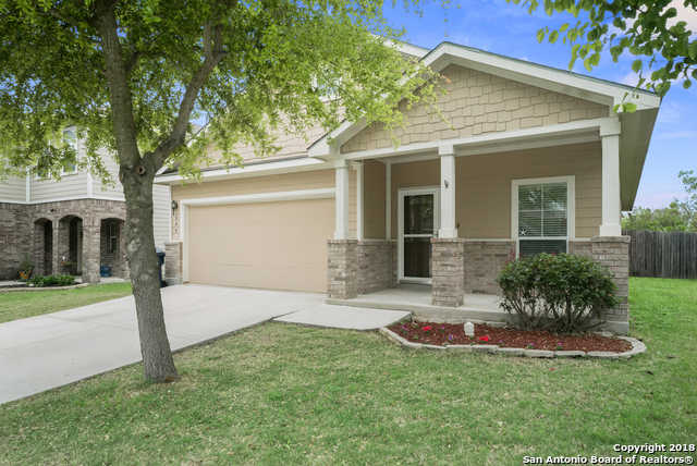 $204,000 - 3Br/2Ba -  for Sale in Stonebrook, Cibolo