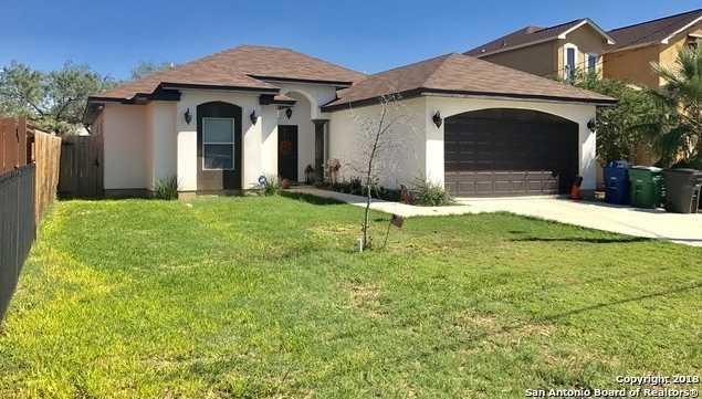 $212,000 - 3Br/3Ba -  for Sale in A, San Antonio