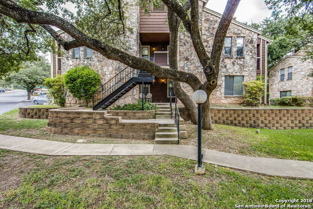 $119,900 - 1Br/1Ba -  for Sale in San Antonio