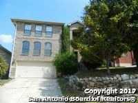 $264,000 - 3Br/3Ba -  for Sale in Regency Park, San Antonio