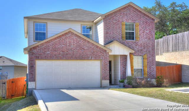 $225,000 - 3Br/3Ba -  for Sale in Ridge Of Silverado Hills, San Antonio