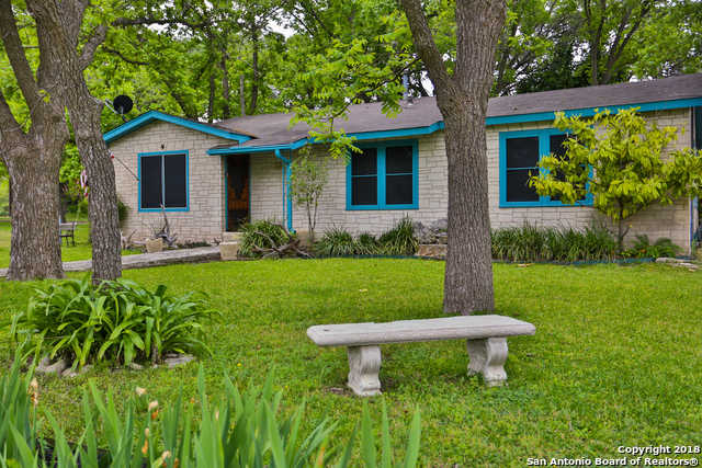 $350,000 - 4Br/2Ba -  for Sale in Not In Defined Subdivision, Boerne