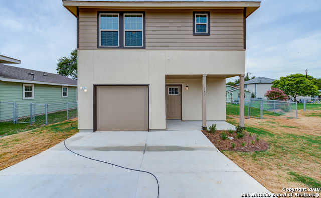 $164,900 - 4Br/3Ba -  for Sale in Blueridge Subd, San Antonio