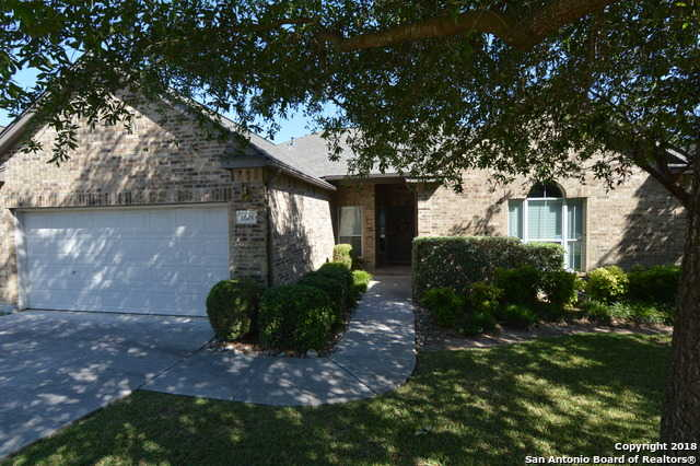 $274,500 - 4Br/2Ba -  for Sale in Sonoma Ranch, Helotes
