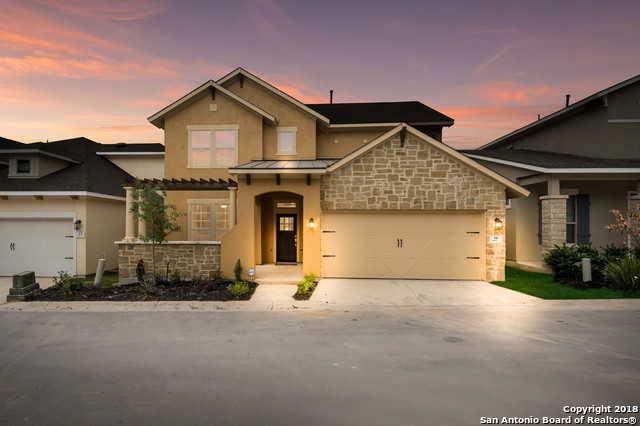 $449,890 - 4Br/4Ba -  for Sale in The Enclave At Elm Creek - Bex, San Antonio