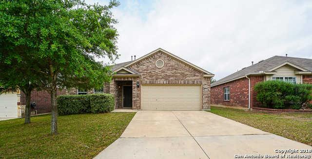 $229,000 - 4Br/2Ba -  for Sale in Alamo Ranch, San Antonio