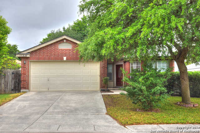 $214,900 - 4Br/2Ba -  for Sale in Sedona, Helotes
