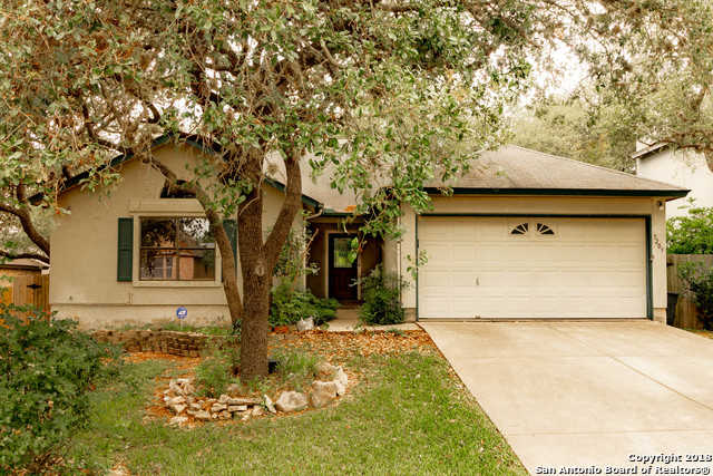 $199,000 - 3Br/2Ba -  for Sale in Ashley Place, Schertz