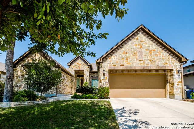 $470,000 - 3Br/3Ba -  for Sale in Estates Of Alon, San Antonio