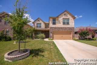 $285,000 - 4Br/3Ba -  for Sale in Alamo Ranch, San Antonio