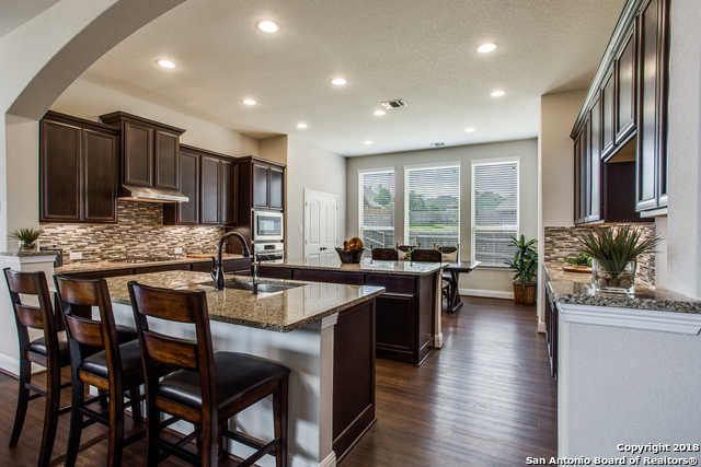 $419,990 - 5Br/5Ba -  for Sale in The Preserve At Indian Springs, San Antonio