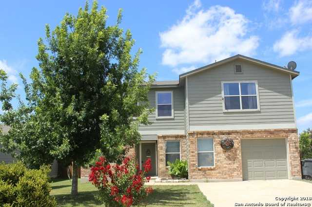 $199,900 - 3Br/3Ba -  for Sale in Northwest Crossing, New Braunfels