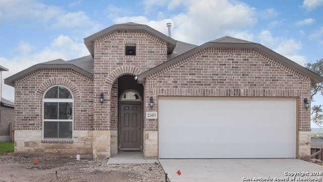 $285,635 - 3Br/2Ba -  for Sale in Wortham Oaks, San Antonio