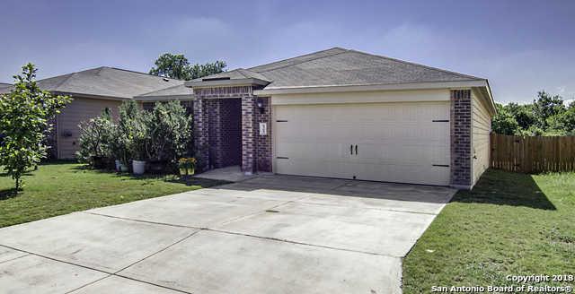 $165,000 - 3Br/2Ba -  for Sale in Foster Meadows, San Antonio