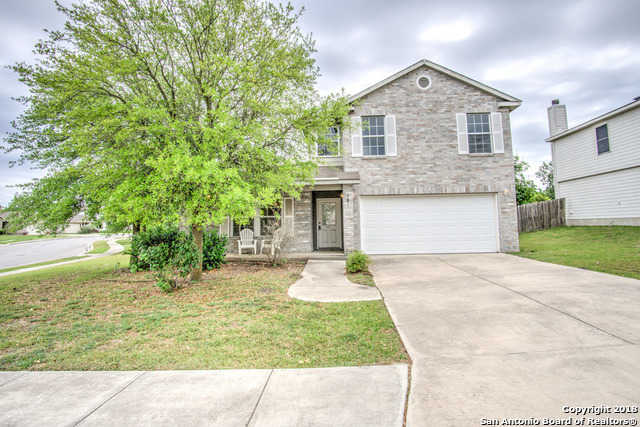$199,900 - 4Br/3Ba -  for Sale in Enclave At Willow Pointe, Cibolo