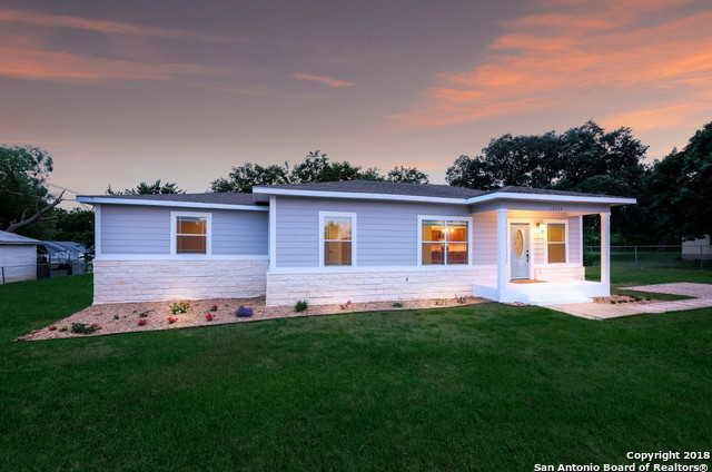 $399,900 - 3Br/2Ba -  for Sale in None, San Antonio