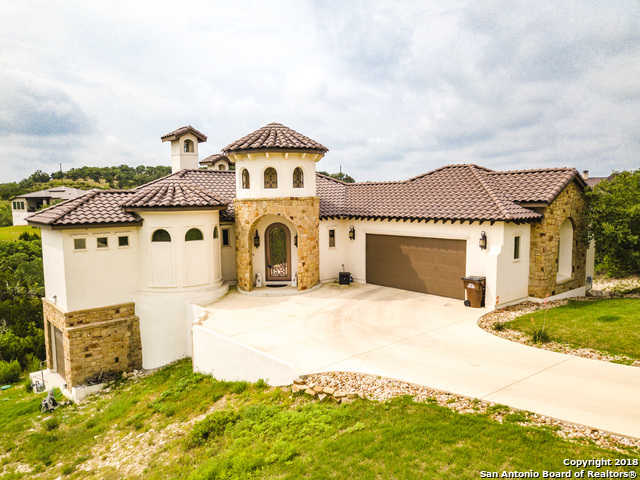 $695,000 - 4Br/4Ba -  for Sale in Canyons At Scenic Loop, San Antonio