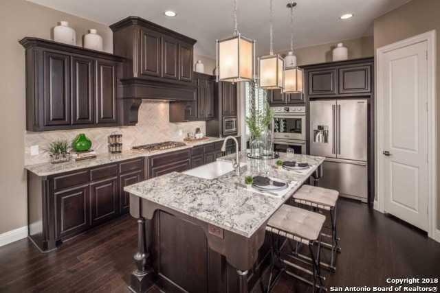 $545,181 - 4Br/4Ba -  for Sale in Balcones Creek Ranch, Boerne