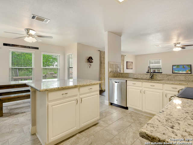 $234,000 - 4Br/3Ba -  for Sale in Fairways Of Woodlake, San Antonio