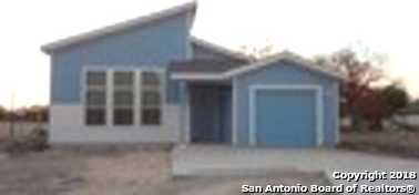 $137,900 - 3Br/2Ba -  for Sale in Blueridge, San Antonio