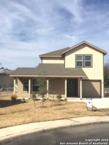 $174,900 - 5Br/3Ba -  for Sale in Blueridge, San Antonio
