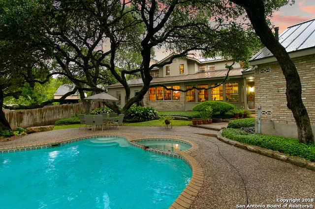 $630,000 - 5Br/5Ba -  for Sale in Elm Creek, San Antonio