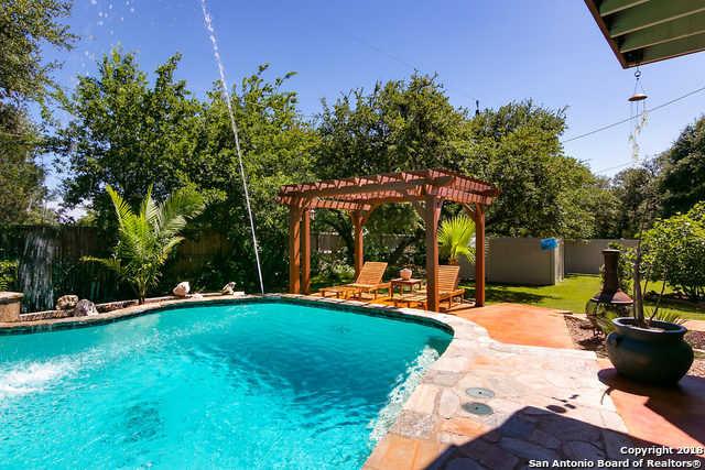 Garden Ridge - Help-U-Sell San Antonio Hill Country