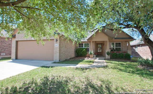 $263,999 - 4Br/2Ba -  for Sale in Alamo Ranch, San Antonio