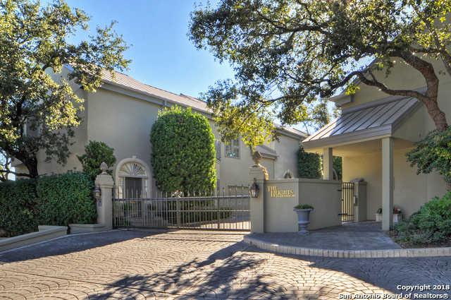 $895,000 - 4Br/4Ba -  for Sale in San Antonio