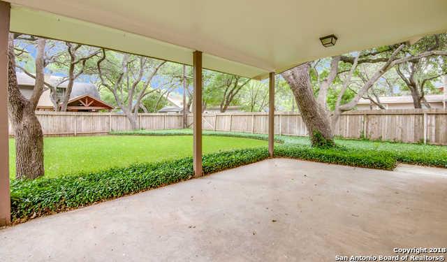 $275,000 - 4Br/2Ba -  for Sale in Shady Oaks, San Antonio