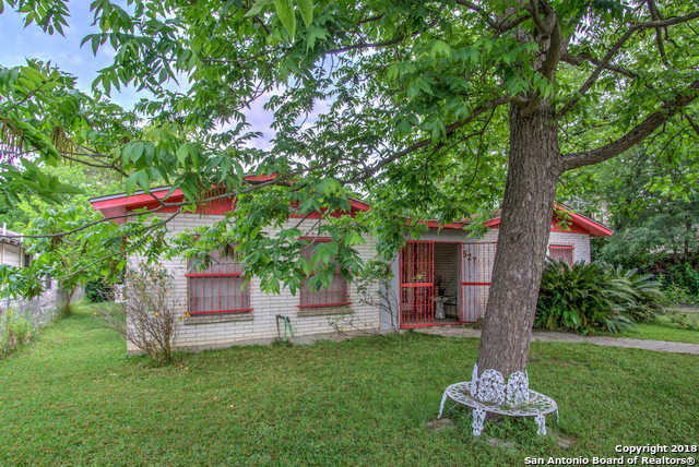 $119,990 - 4Br/2Ba -  for Sale in Harlandale, San Antonio