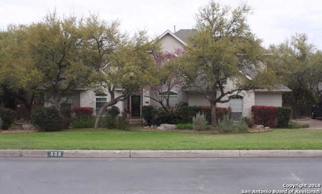 $550,000 - 4Br/4Ba -  for Sale in The Forest At Stone Oak, San Antonio