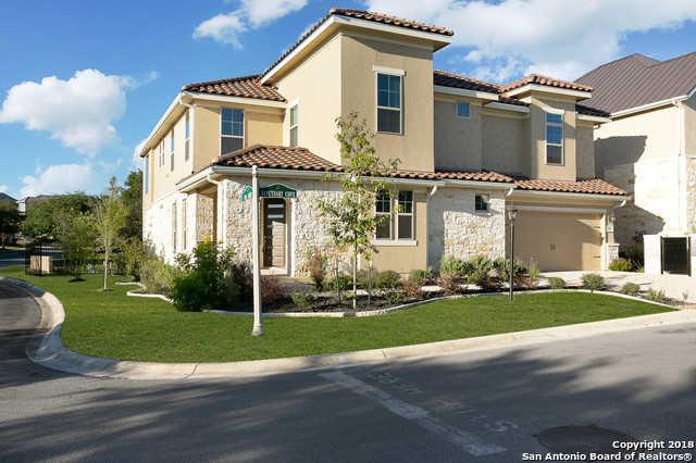 $580,000 - 6Br/4Ba -  for Sale in The Dominion, San Antonio