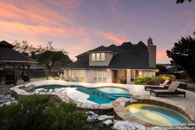 $709,000 - 5Br/7Ba -  for Sale in Altamira, San Antonio
