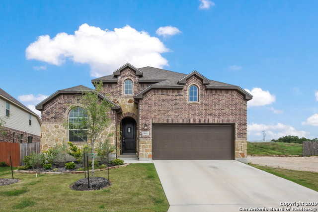 $359,500 - 4Br/3Ba -  for Sale in Johnson Ranch - Comal, Bulverde