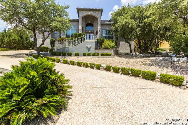 $830,000 - 6Br/6Ba -  for Sale in Summerglen, San Antonio