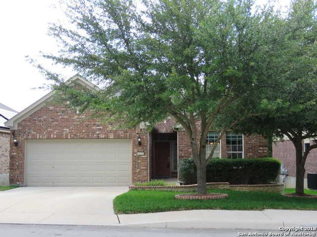 $244,000 - 4Br/2Ba -  for Sale in Alamo Ranch, San Antonio