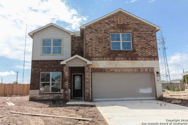 $299,990 - 5Br/4Ba -  for Sale in Bricewood, Helotes