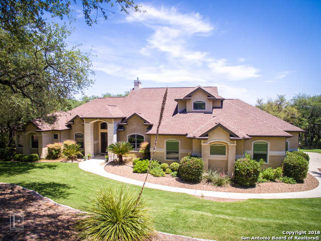 $824,950 - 4Br/4Ba -  for Sale in Cordillera Ranch, Boerne