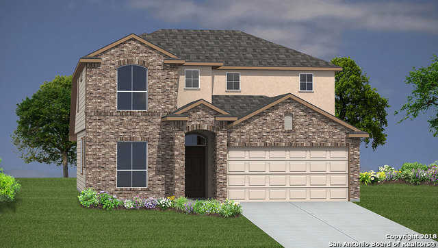 $292,750 - 4Br/3Ba -  for Sale in Wortham Oaks, San Antonio