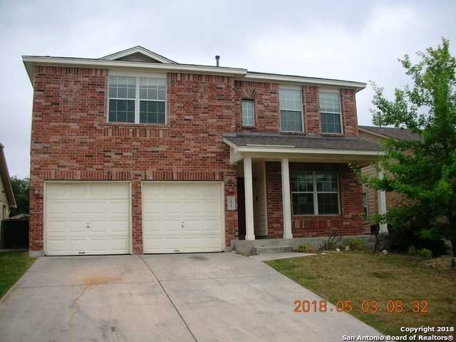 $226,000 - 4Br/3Ba -  for Sale in Bulverde Village/the Point, San Antonio