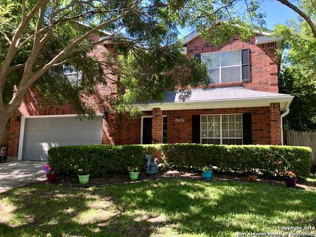 $239,900 - 3Br/3Ba -  for Sale in Helotes Crossing, Helotes