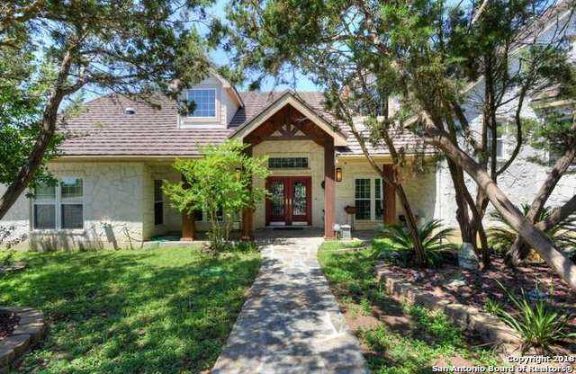$744,500 - 3Br/4Ba -  for Sale in N/a, Boerne