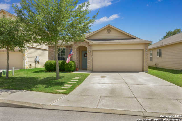 $225,000 - 3Br/2Ba -  for Sale in The Bluffs Of Lost Creek, Boerne