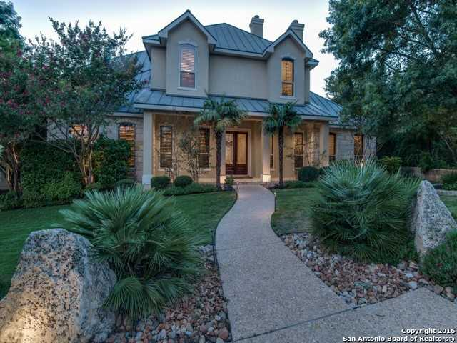 $879,000 - 6Br/7Ba -  for Sale in The Pinnacle, San Antonio